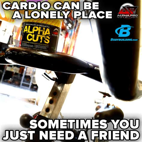 supplement t shirts for free alpha cuts giveaway free t shirt bodybuilding forums
