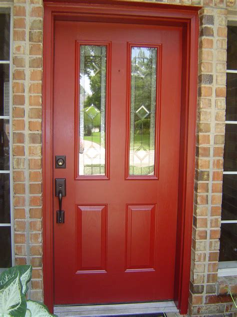 red front doors home star staging blog home star staging