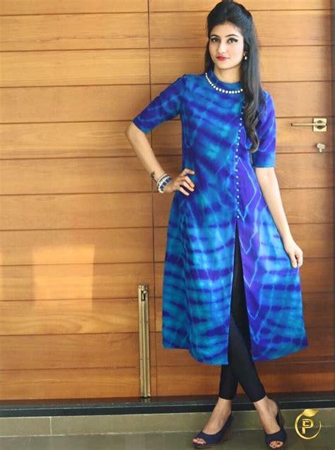 new pattern kurti designs best 25 designer kurtis ideas only on pinterest designs