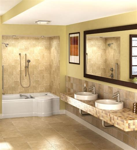 ada bathroom design 1000 images about bathroom accessible universal design