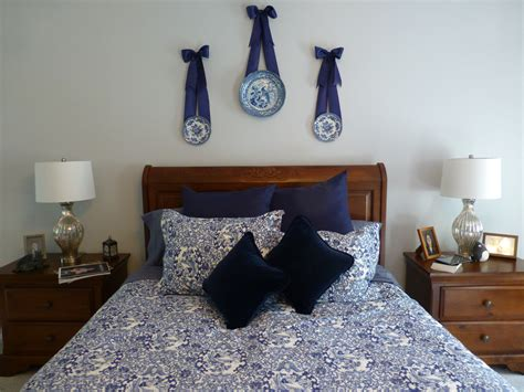 art in the bedroom over the bed wall art takuice com