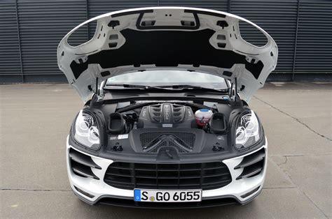 porsche macan turbo 2016 2016 porsche macan turbo image 144