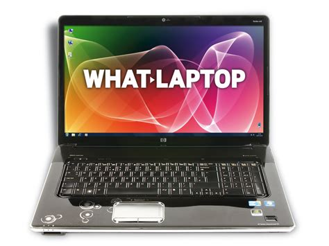 best hewlett packard laptop best hp laptop the top hewlett packard notebooks