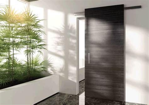 porta scorrevole esterna porte scorrevoli esterne porte per interni