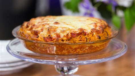 today s fast and easy weeknight dinner recipe ideas today com