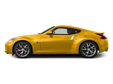 nissan coupe 2017 2017 mazda mx 5 miata rf vs 2017 nissan 370z coupe