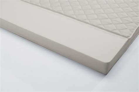 Larghezza Materasso Singolo - materasso letto larghezza letto per materasso design