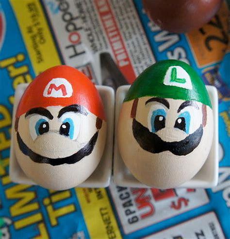 mario easter eggs mario easter eggs 8 pics