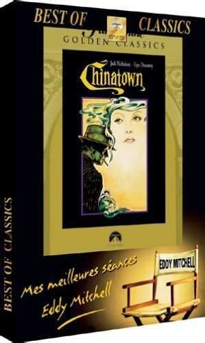 chinatown film online download chinatown movie for ipod iphone ipad in hd divx