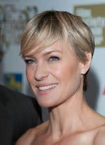 images of the back of wright hair forum robin wright house of cards by rancid the ugly