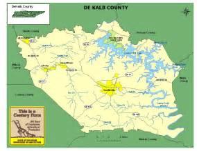 dekalb county images
