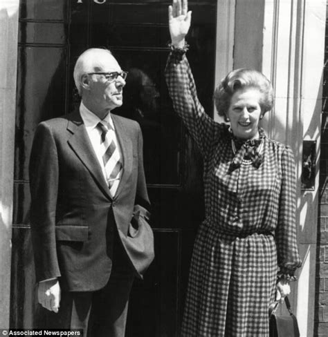 michael whitehall young pictures whitehall nerves over michael foot s ban the bomb