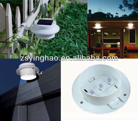 Low Voltage Micro Solar Led Light Solar Led Garden Light Micro Solar Lights
