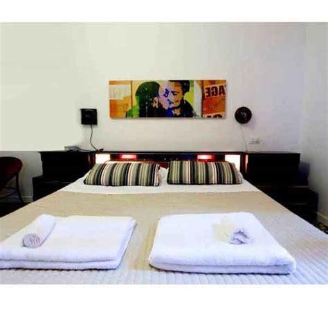 quadri moderni per camere da letto quadri per da letto