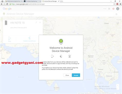 best device manager android device manager for pc gadget gyani