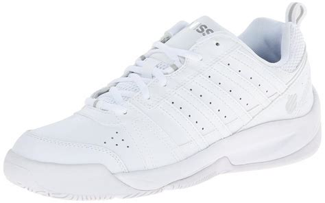 top 10 best tennis shoes for s tennis