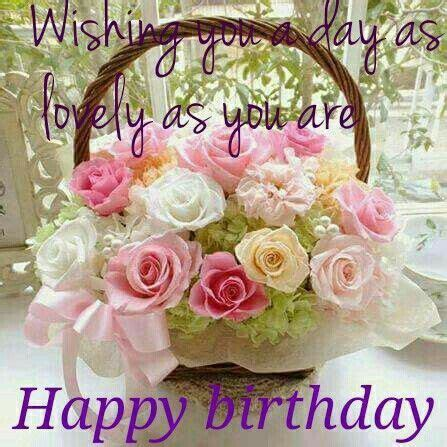 imagenes de happy birthday wendy 17 best ideas about happy birthday images on pinterest