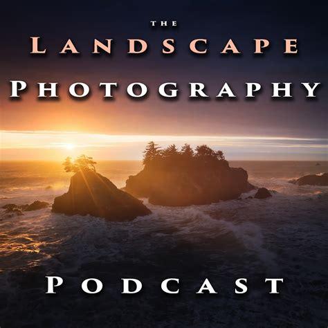 Landscape Photography Podcast Nick Page Interviews Photography By Erin Babnik
