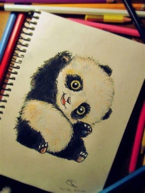 panda tattoo el paso cute panda drawing panda pinterest cute panda