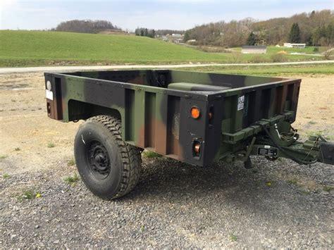 Swiss Army S 1101 army hmmwv for sale autos post