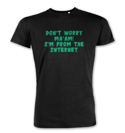 Hoodie I Cant Now Im Gaming Fightmerch don t worry ma am i m from the t shirt
