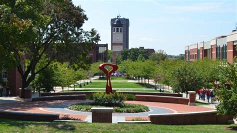 Professional Mba Of Kentucky by Western Kentucky The Best Schools
