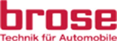 Audi Bkk Coburg by Stadt Coburg Unsere B 252 Ndnispartner