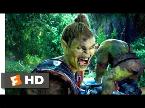 cinema 21 warcraft watch world warcraft film streaming download world
