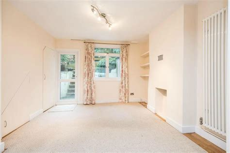 3 Bedroom Brighton by 3 Bedroom Terraced House For Sale In Southton
