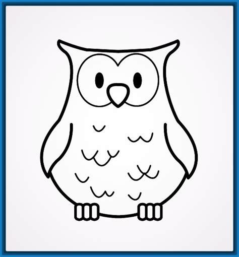 imagenes bonitas para dibujar y que sean fasiles entretenidas imagenes de dibujos faciles de dibujar