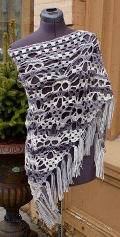 Heaven Lights Shawl celebrate a skull shawl with oomph t 252 cher tuch