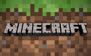 Minecraft For Pc Mac Online Game Code - minecraft mojang id ggkeystore cheap price prepaid card 24 hours online store