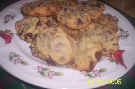 special dark chocolates online chocolate cookies in hersheys special dark chocolate chip cookies recipe food com