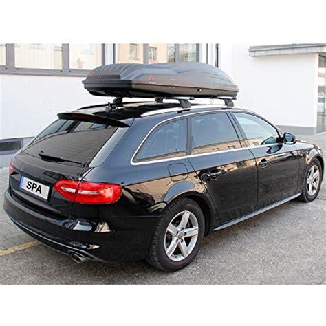 g3 box auto box auto portatutto da tetto g3 reef 580 nero opaco