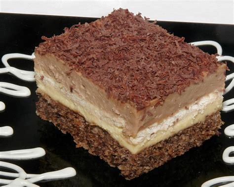 kolaci i torte http www slasticebabic hr kremasti kolaci html pictures kremasti kolaci i torte http krcki dvori hr kolaci