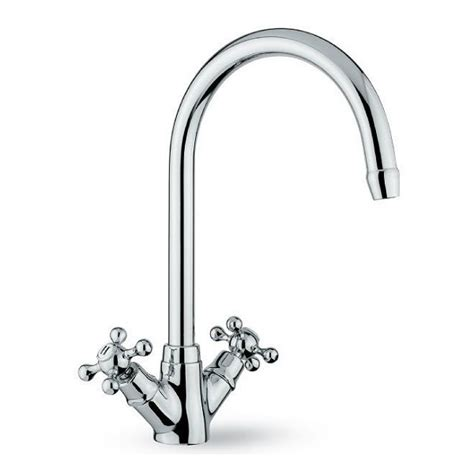 san marco maya kitchen taps and fittings from only 163 170 san marco venice kitchen taps and fittings taps and sinks