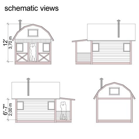 Free House Plans With Material List free small house plans with material list