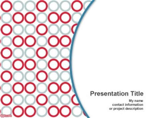 12 Best Images About Science Powerpoint Templates On Immunology Ppt Templates Free