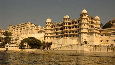 honeymoon vacations rajasthan india honeymoon in india top 15 most beautiful honeymoon destinations in india