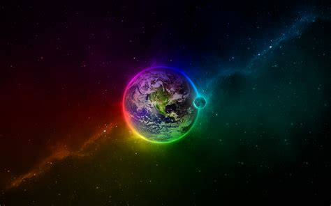 cool earth wallpapers color cool earth wallpaper hd wallpaper wallpaperlepi