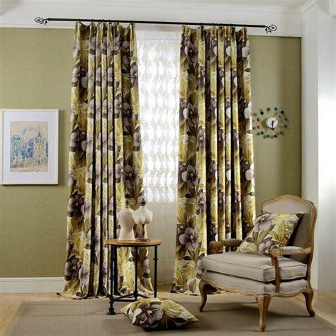 Rideaux Design Contemporain by Rideaux Salon 30 Id 233 Es De Rideaux Modernes