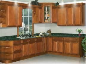 Rta Kitchen Cabinets Canada Best Rta Cabinets Canada Cabinets Matttroy