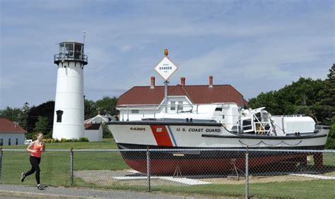 cape cod five chatham five things to do in chatham cape cod