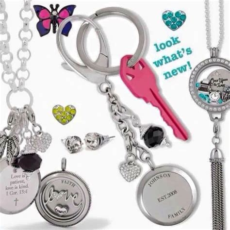 Origami Owl Ideas - 2895 best origami owl ideas images on
