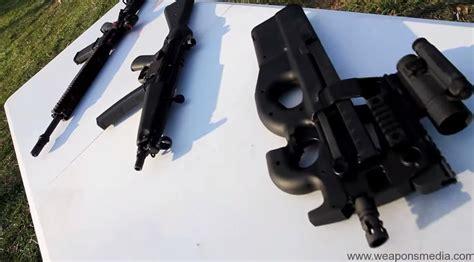 secret service secret service weapons www imgkid the image kid has it