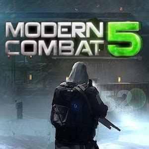 modern combat 5 apk modern combat 5 blackout v1 0 0 apk data android android psp iso