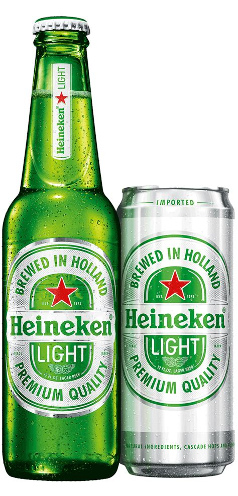 heineken light content heineken light logo png imgkid com the image kid