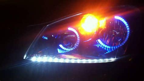 2005 altima lights 2005 altima custom lighting