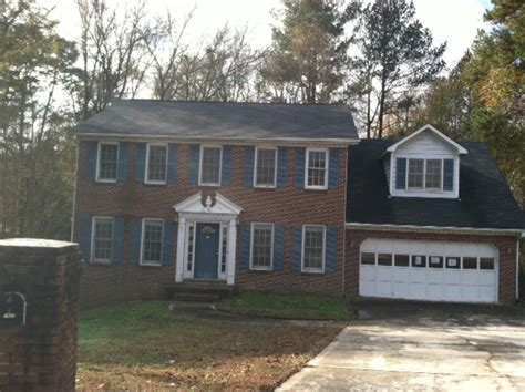 lowes snellville ga foreclosed homes foreclosures sale bank foreclosure