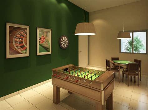 sala de juegos en casa c 243 mo elegir muebles para la sala de juegos de los adultos